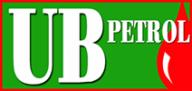 UB Petrol